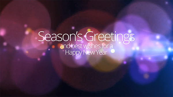b2bcards corporate christmas eacrd ref:234585550.jpg, Abstract,Lights, Purple,Colours