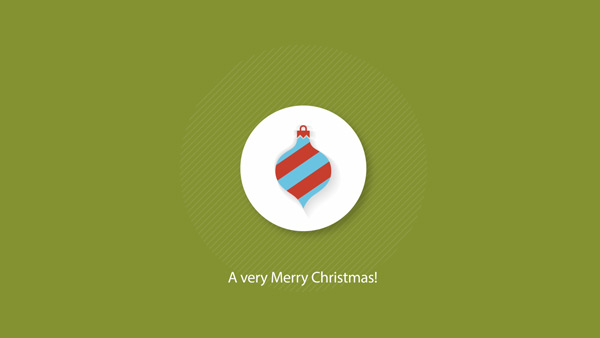 b2bcards corporate christmas eacrd ref:288558661.jpg, Icons,Chritsmas Tree,Snowman,Presents,Baubles,Holly,Jingle Bells, Red,Green,Blue,Purple,White