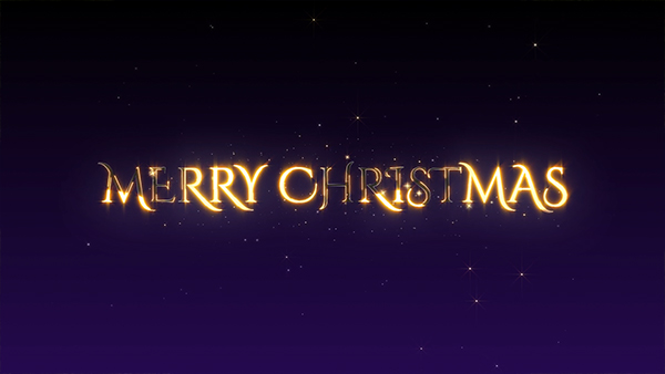 b2bcards corporate christmas eacrd ref:364894717.jpg, Sparkles, purple,gold