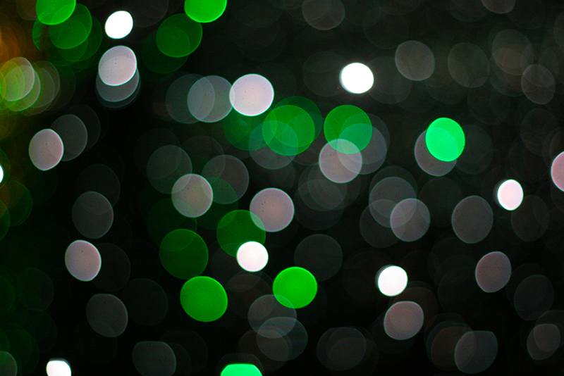 b2bcards corporate christmas eacrd ref:b2b-ecards-abstract-green-554.jpg, Abstract, Green