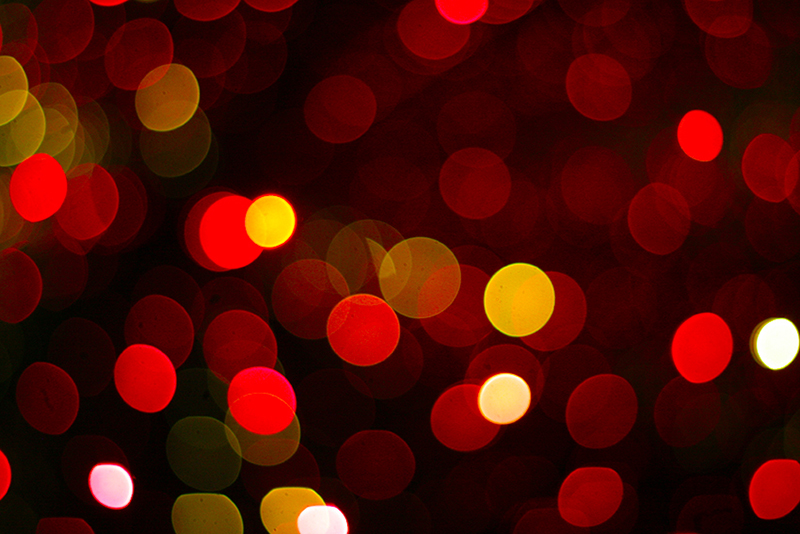 b2bcards corporate christmas eacrd ref:b2b-ecards-abstract-red-466.jpg, Abstract, Red