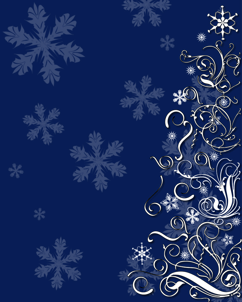 b2bcards corporate christmas eacrd ref:b2b-ecards-artwork-illustrations-blue-471.jpg, Artwork,Illustrations, Blue
