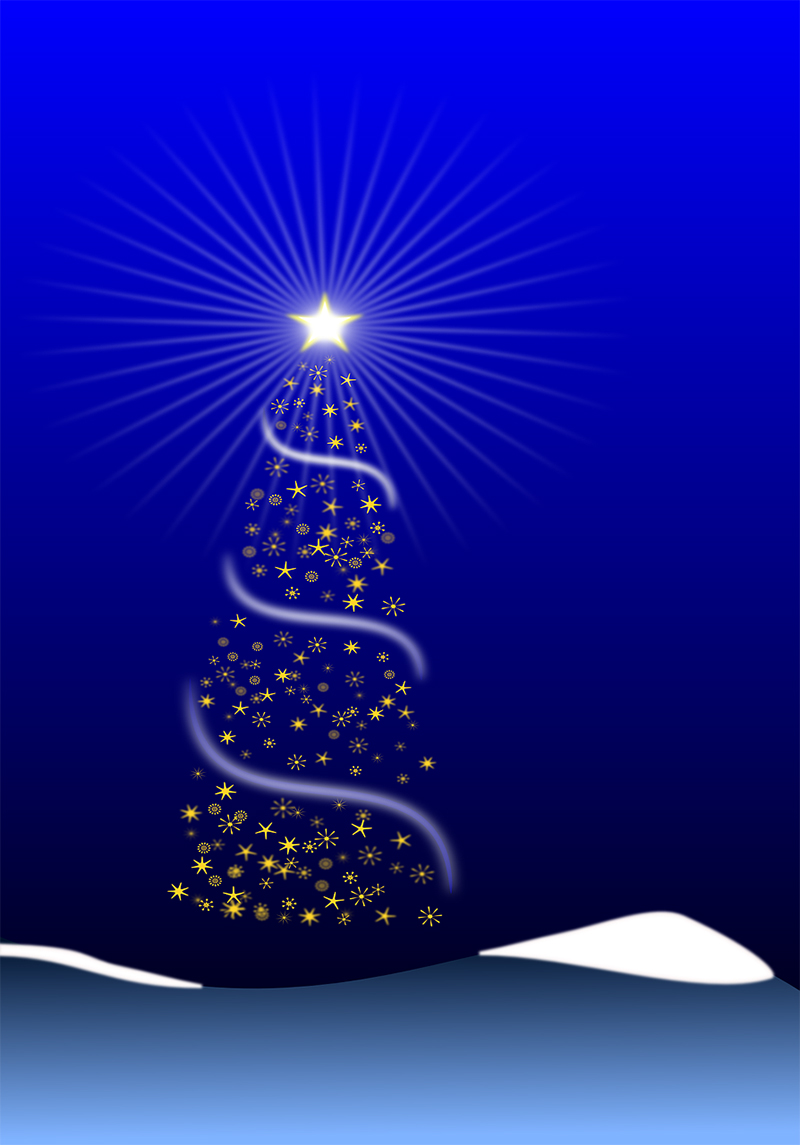 b2bcards corporate christmas eacrd ref:b2b-ecards-artwork-illustrations-blue-478.jpg, Artwork,Illustrations, Blue