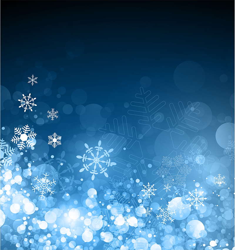b2bcards corporate christmas eacrd ref:b2b-ecards-artwork-illustrations-blue-637.jpg, Artwork,Illustrations, Blue