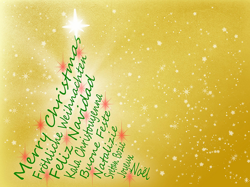 b2bcards corporate christmas eacrd ref:b2b-ecards-artwork-illustrations-gold-630.jpg, Artwork,Illustrations, Gold