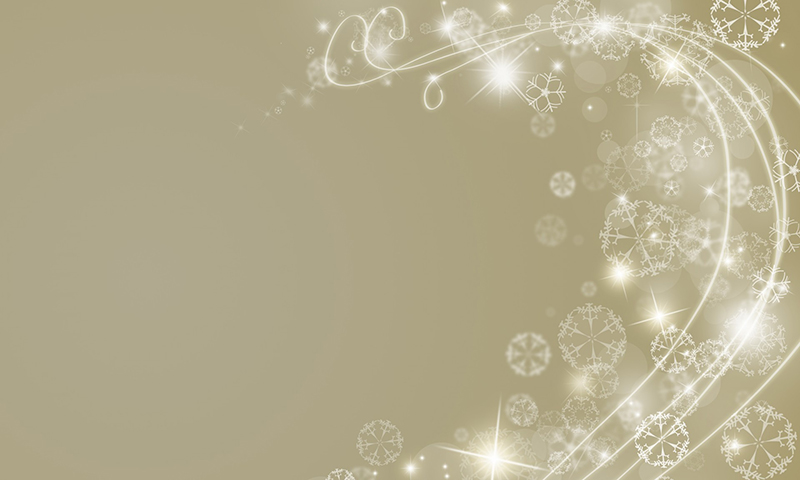 b2bcards corporate christmas eacrd ref:b2b-ecards-artwork-illustrations-gold-cream-509.jpg, Artwork,Illustrations, Gold,Cream