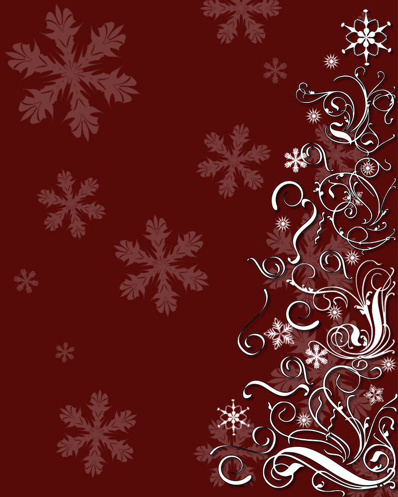 b2bcards corporate christmas eacrd ref:b2b-ecards-artwork-illustrations-maroon-472.jpg, Artwork,Illustrations, Maroon