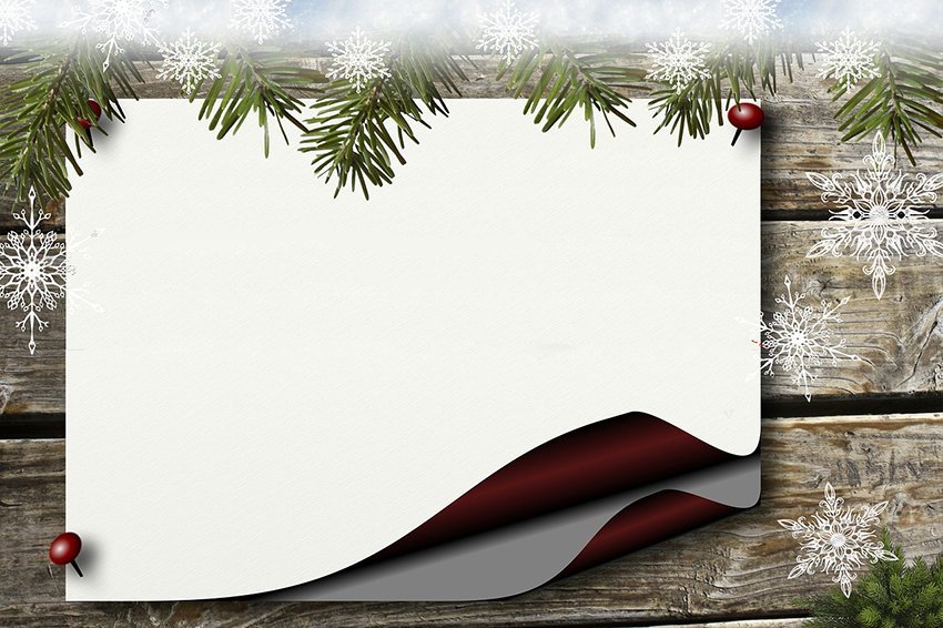 b2bcards corporate christmas eacrd ref:b2b-ecards-artwork-illustrations-notice-colours-837.jpg, Artwork,Illustrations,Notice, Colours