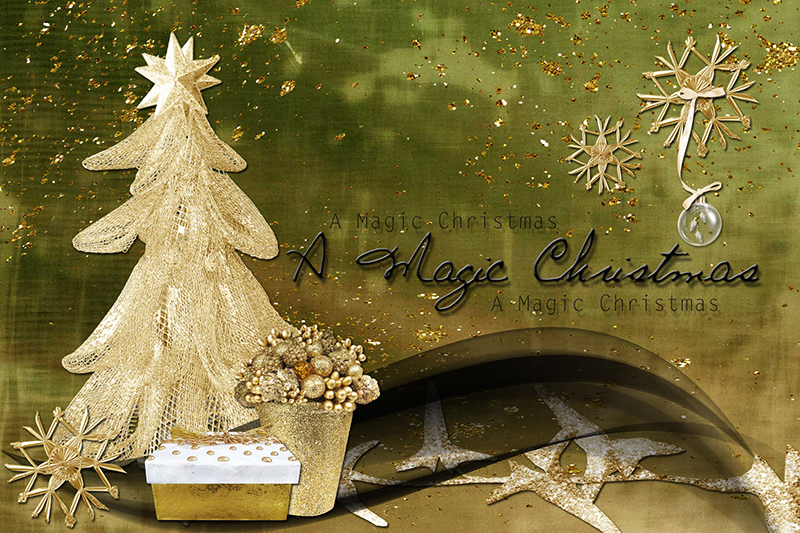 b2bcards corporate christmas eacrd ref:b2b-ecards-artwork-illustrations-olive-cream-749.jpg, Artwork,Illustrations, Olive,Cream