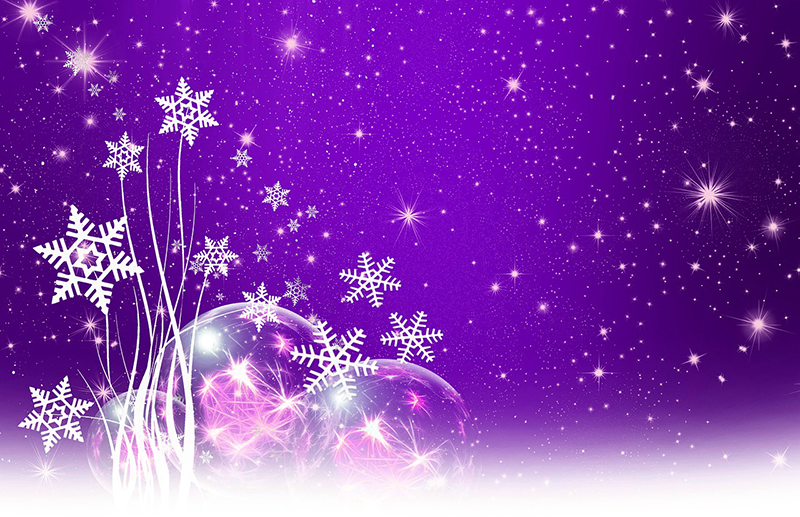 b2bcards corporate christmas eacrd ref:b2b-ecards-artwork-illustrations-purple-696.jpg, Artwork,Illustrations, Purple