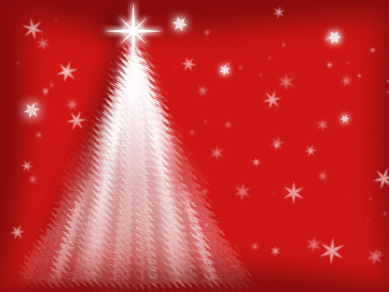 b2bcards corporate christmas eacrd ref:b2b-ecards-artwork-illustrations-red-620.jpg, Artwork,Illustrations, Red