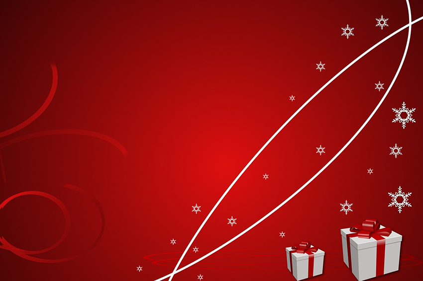 b2bcards corporate christmas eacrd ref:b2b-ecards-artwork-illustrations-red-821.jpg, Artwork,Illustrations, Red