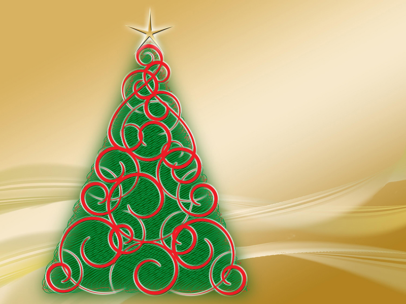 b2bcards corporate christmas eacrd ref:b2b-ecards-artwork-illustrations-red-green-gold-629.jpg, Artwork,Illustrations, Red,Green,Gold