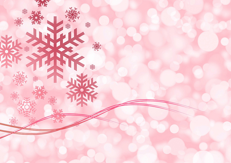 b2bcards corporate christmas eacrd ref:b2b-ecards-artwork-illustrations-snowflakes-red-702.jpg, Artwork,Illustrations,Snowflakes, Red