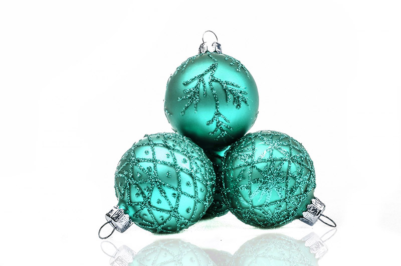 b2bcards corporate christmas eacrd ref:b2b-ecards-baubles-marine-575.jpg, Baubles, Marine