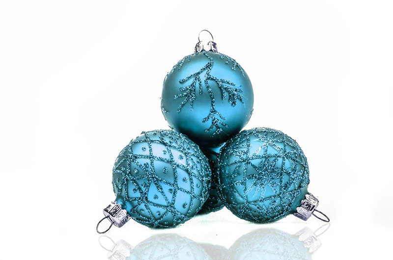 b2bcards corporate christmas eacrd ref:b2b-ecards-baubles-marine-576.jpg, Baubles, Marine