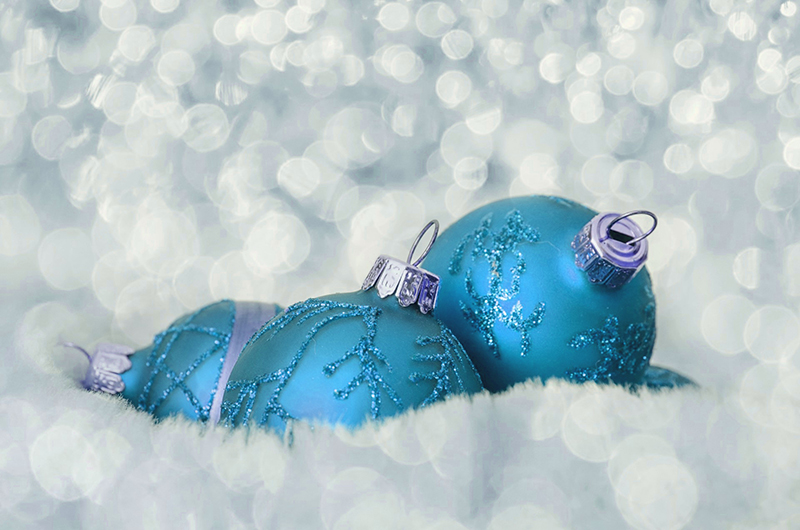 b2bcards corporate christmas eacrd ref:b2b-ecards-baubles-sparkly-marine-485.jpg, Baubles,Sparkly, Marine