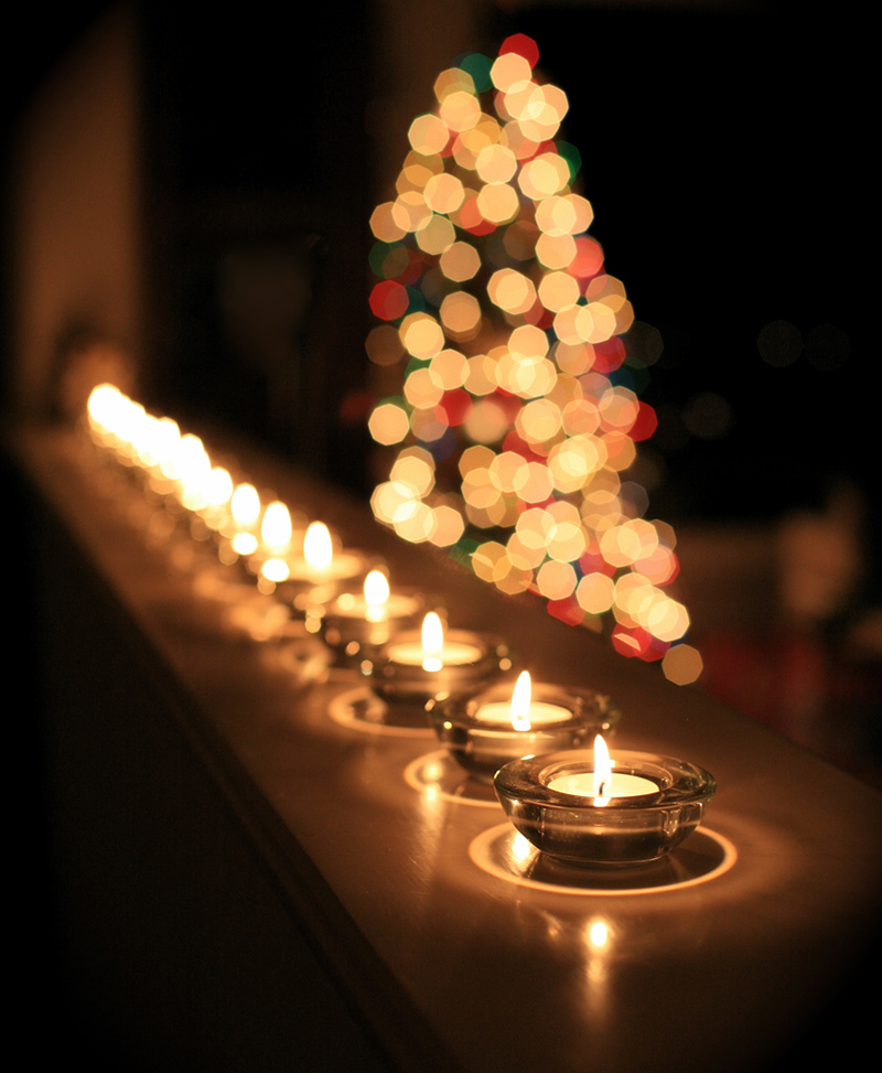 b2bcards corporate christmas eacrd ref:b2b-ecards-candles-diwali-colours-662.jpg, Candles,Diwali, Colours
