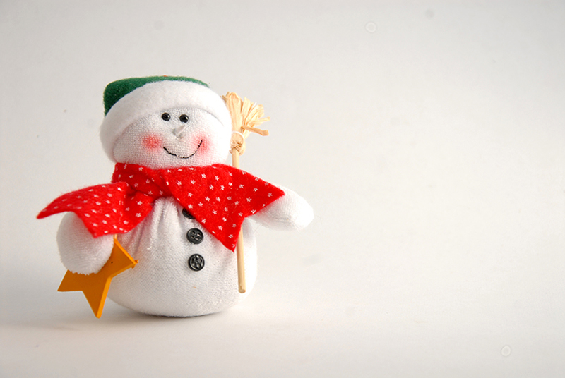 b2bcards corporate christmas eacrd ref:b2b-ecards-cartoon-snowman-colours-603.jpg, Cartoon,Snowman, Colours