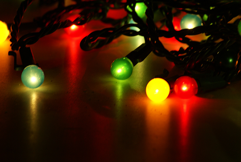 b2bcards corporate christmas eacrd ref:b2b-ecards-lights-colours-454.jpg, Lights, Colours