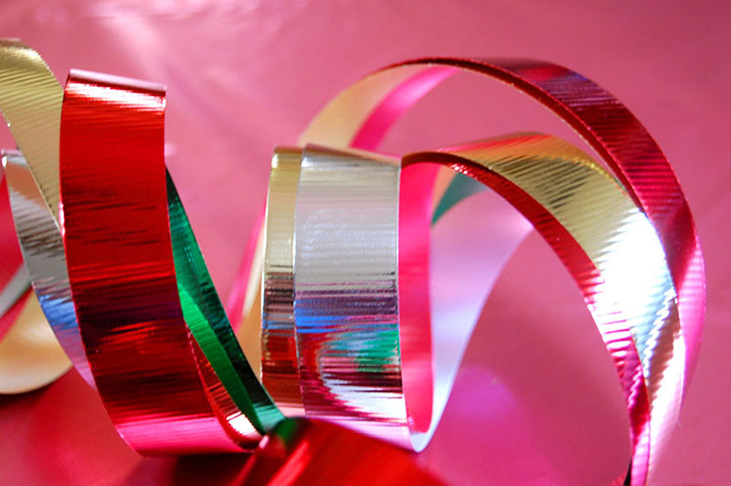 b2bcards corporate christmas eacrd ref:b2b-ecards-ribbons-colours-455.jpg, Ribbons, Colours