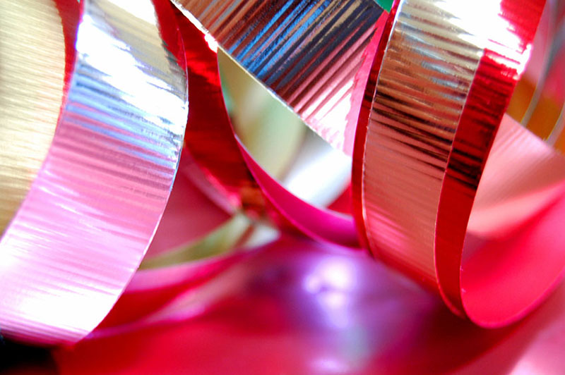 b2bcards corporate christmas eacrd ref:b2b-ecards-ribbons-colours-537.jpg, Ribbons, Colours