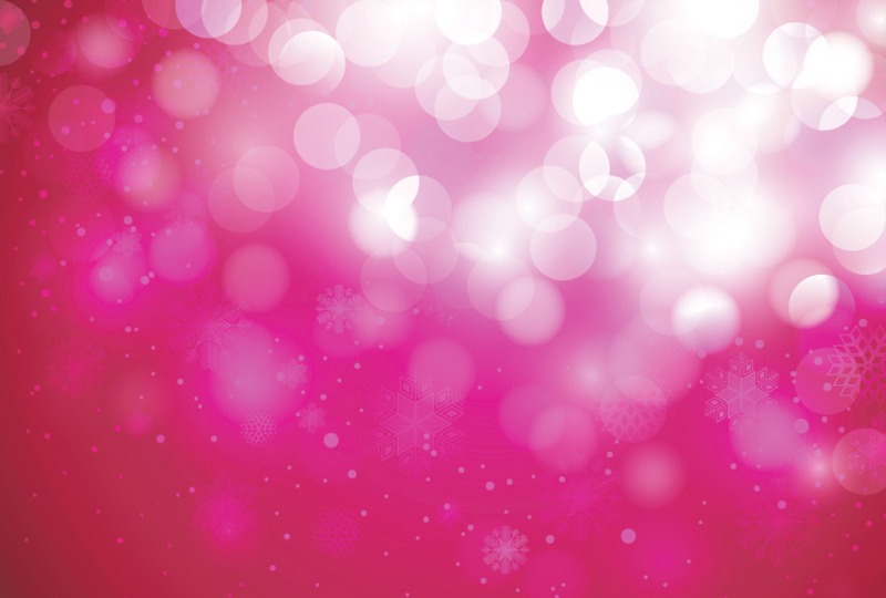 b2bcards corporate christmas eacrd ref:b2b-ecards-sparkly-pink-677.jpg, Sparkly, Pink